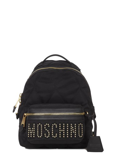 Moschino Beltpack Moschino   1786786253   B760682055555