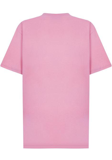 Moschino T-shirt Moschino | 8 | J07035401207