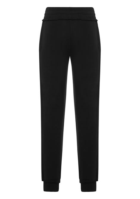 Moschino Trouser Moschino | 1672492985 | V03184271555