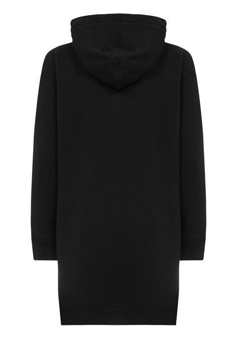 Moschino Mini Dress Moschino | 11 | V04165271555