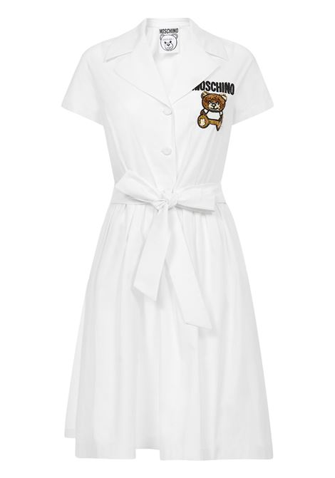 Moschino Mini Dress Moschino | 11 | V04345311001