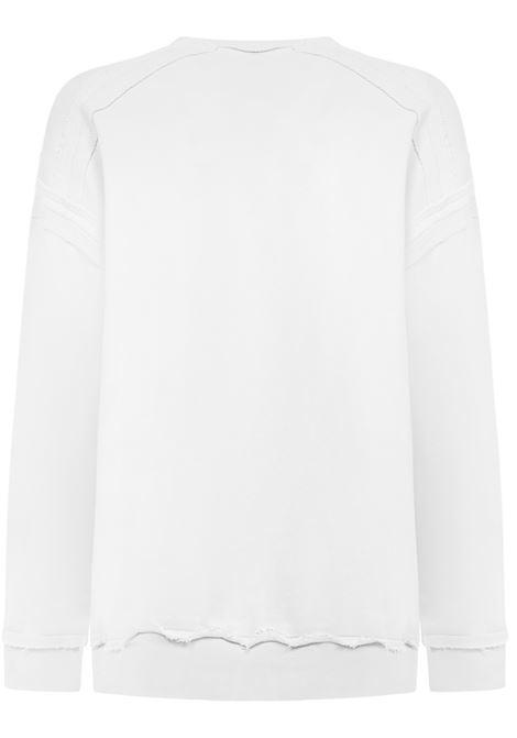 Moschino Sweatshirt Moschino | -108764232 | V17034271001