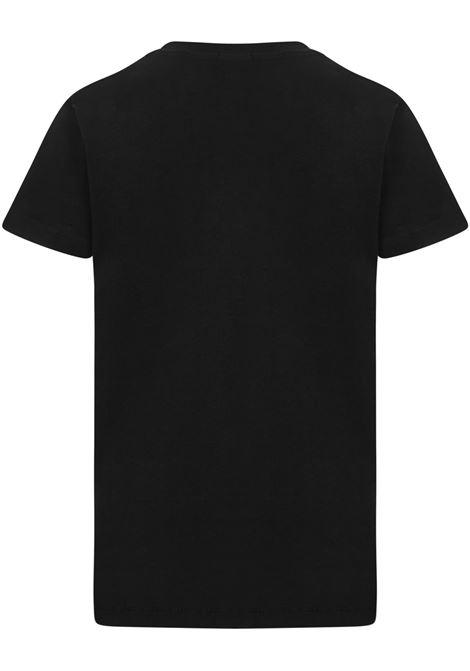 Msgm Kids T-shirt  Msgm Kids | 8 | MS026817110