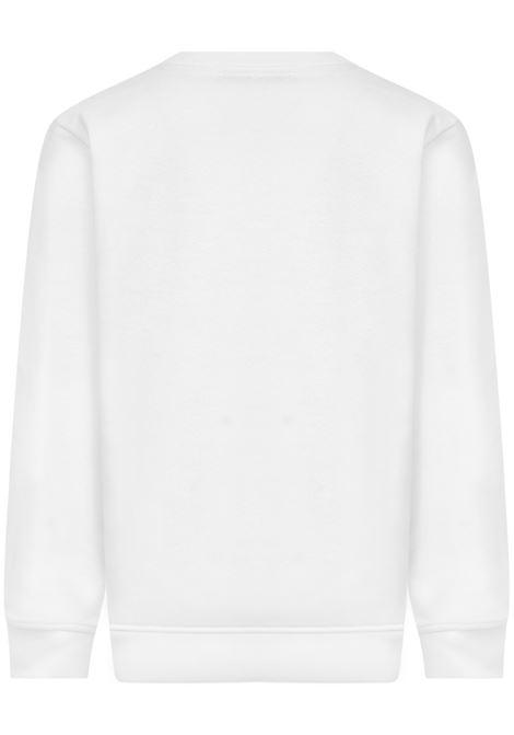 Msgm Kids Sweatshirt Msgm Kids | -108764232 | MS026818001
