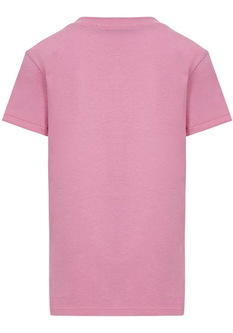 T-shirt Msgm Kids Msgm Kids | 8 | MS026829042