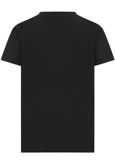 Msgm Kids T-shirt Msgm Kids | 8 | MS026829110