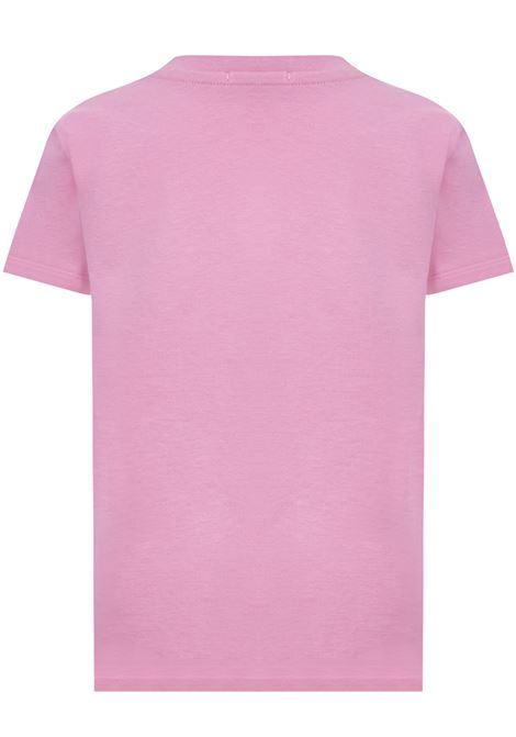 Msgm Kids T-shirt Msgm Kids | 8 | MS026832042