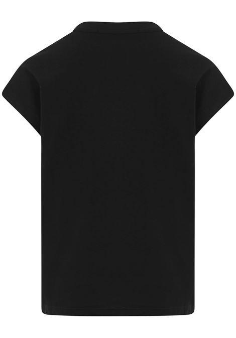 T-shirt Msgm Kids Msgm Kids | 8 | MS026894110