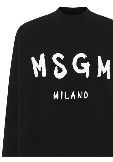 Abito Msgm Msgm | 11 | 3041MDA6721729999