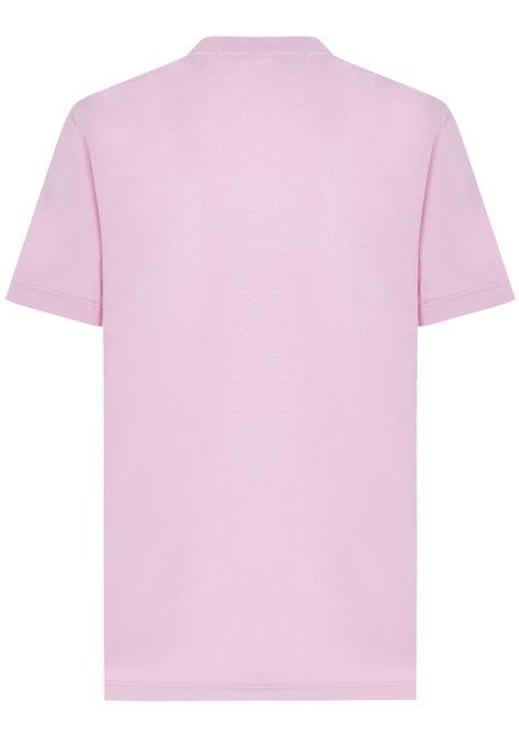 Msgm T-shirt Msgm | 8 | 3041MDM6021729812