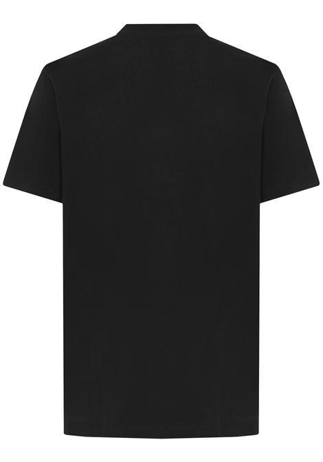 Msgm T-shirt Msgm | 8 | 3041MDM6021729899