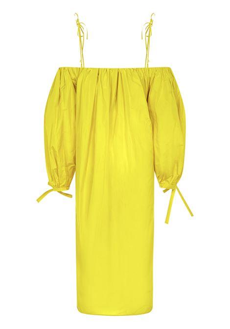 Msgm Short Dress Msgm   11   3042MDA10521730506