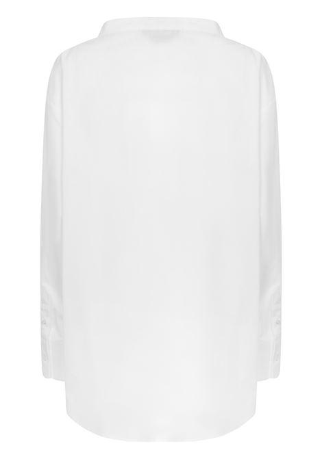 Msgm Shirt Msgm   -1043906350   3042MDE10721730701