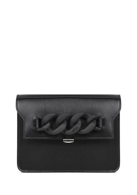 N°21 Daft Shoulder Bag N°21 | 77132929 | 21EBP0850VT00N001