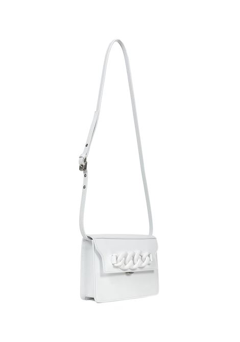 N°21 Daft Shoulder Bag N°21 | 77132929 | 21EBP0850VT00W001