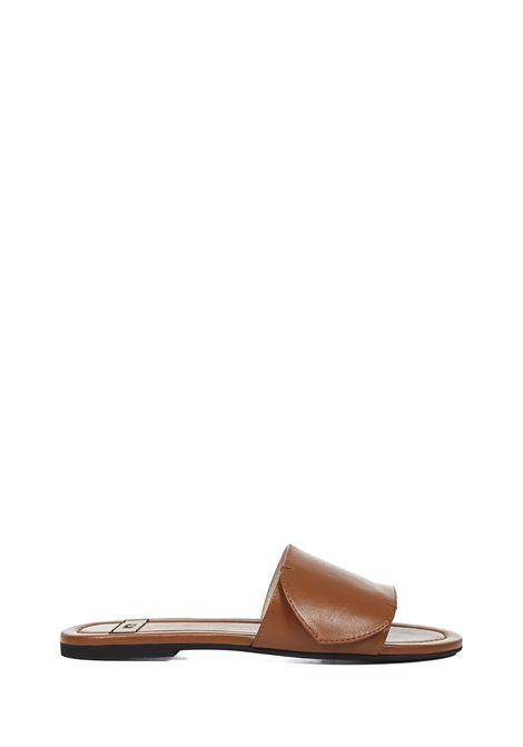 N°21 Sandals  N°21 | 813329827 | 21ECP0NV11013X021
