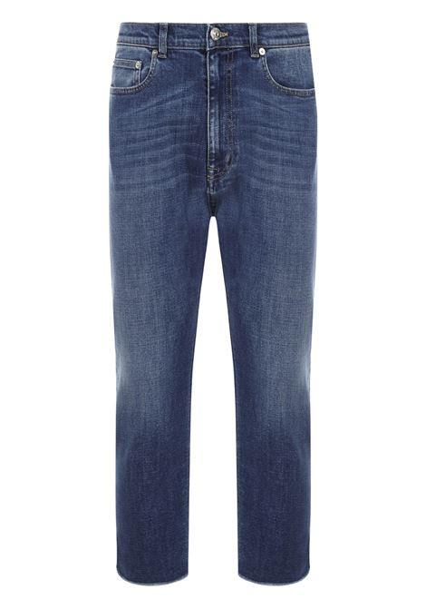 N°21 Jeans N°21   24   240100066001