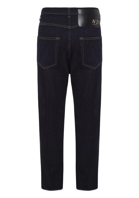 Jeans N°21 N°21 | 24 | 240206526001