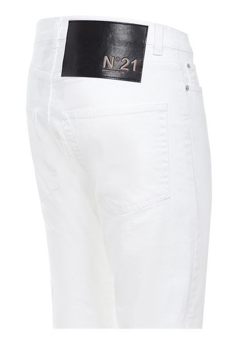 N°21 Jeans N°21   24   240302011101