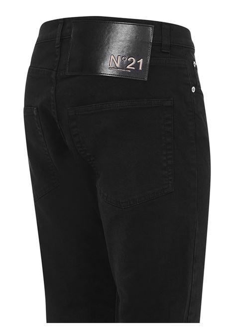 N°21 Jeans N°21   24   240302019000