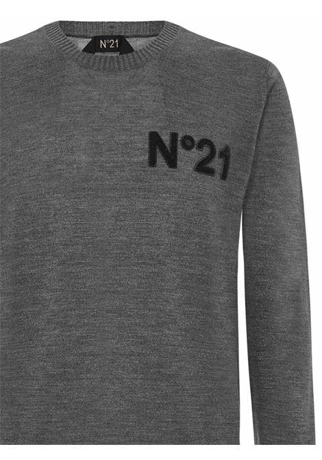 N°21 Sweater N°21   7   A00170198961