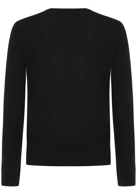 N°21 Sweater N°21   7   A00170199000