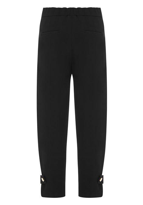 N°21 Trouser N°21 | 1672492985 | B04253369000