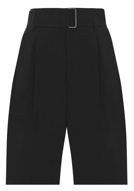 Pantaloni N°21 N°21   1672492985   B05131339000