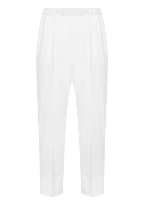 N°21 Trousers N°21 | 1672492985 | B06151111101