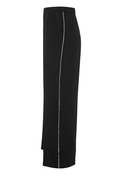 N°21 Trouser N°21 | 1672492985 | B06151119000