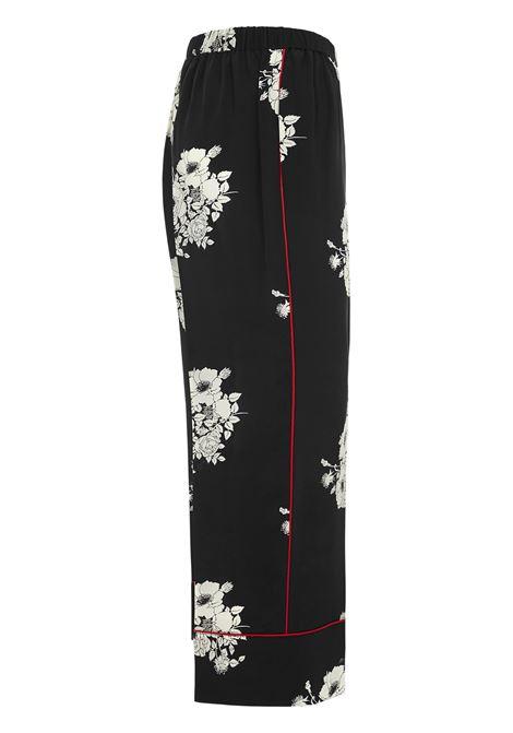 N°21 Trousers N°21 | 1672492985 | B0625544S9W1