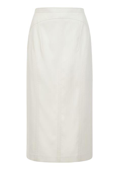 N°21 Skirt N°21   15   C02152211108