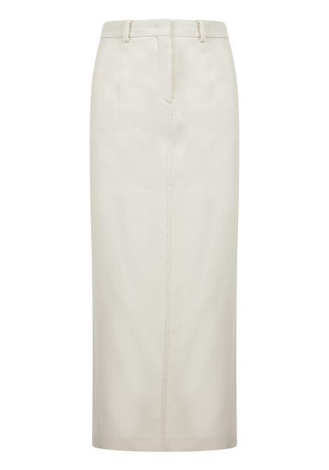N°21 Skirt N°21   15   C05252211108