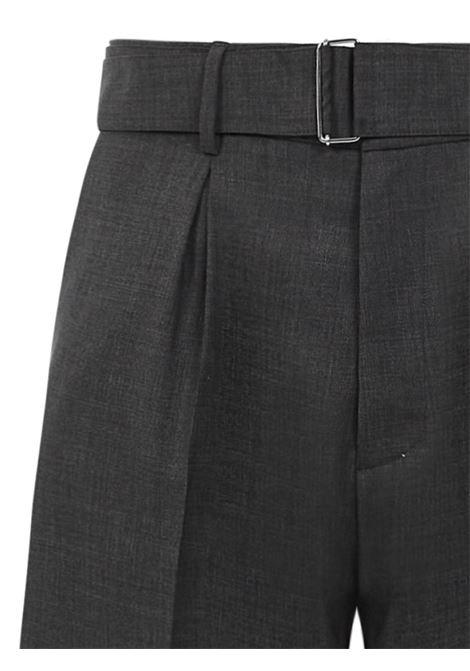 N°21 Shorts N°21   30   D02131338999