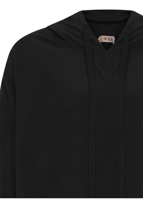 N°21 Sweatshirt N°21 | -108764232 | E02251119000