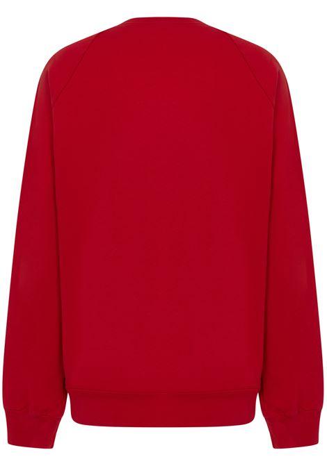 N°21 Sweatshirt N°21 | -108764232 | E03163134574
