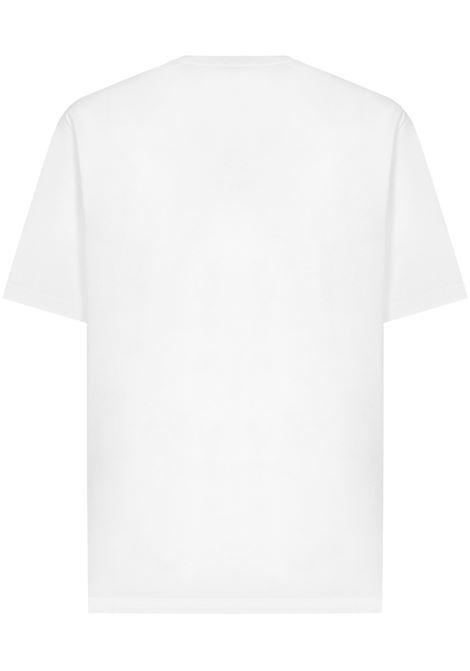 T-shirt N°21 N°21 | 8 | F04263161101