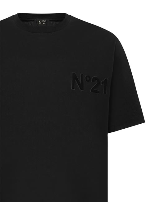 T-shirt N°21 N°21 | 8 | F04263169000