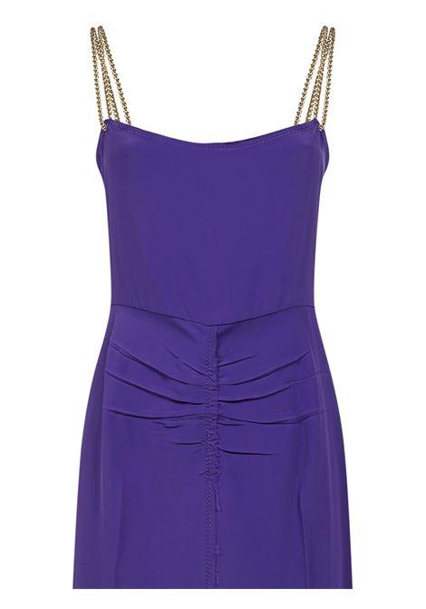 N°21 Dress N°21   11   H04251117879