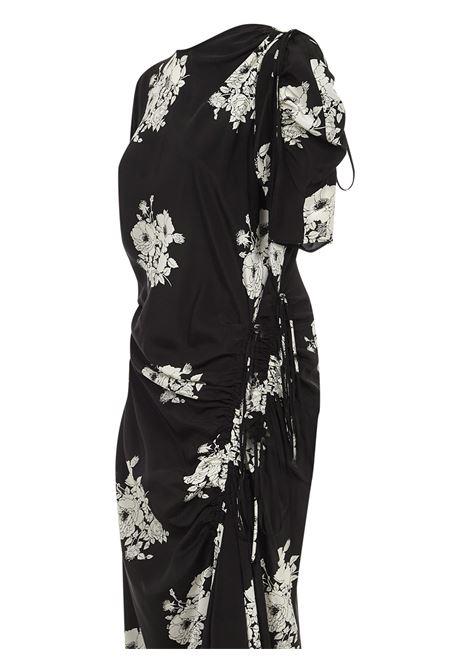 N°21 Dress N°21 | 11 | H0535544S9W1