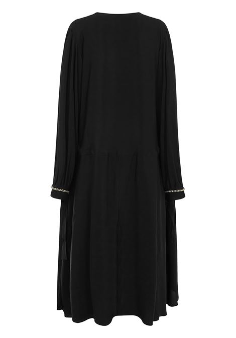 N°21 Dress N°21 | 11 | H07151119000
