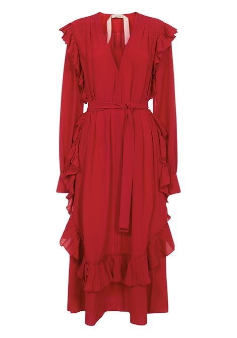 N°21 Dress N°21 | 11 | H08151114574