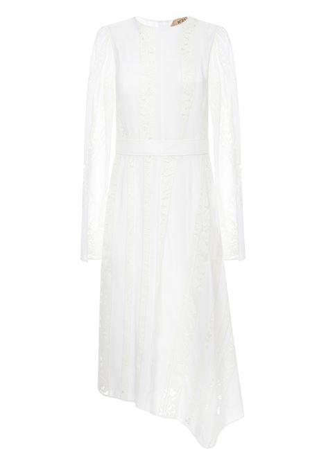 N°21 Dress N°21 | 11 | H11151111101