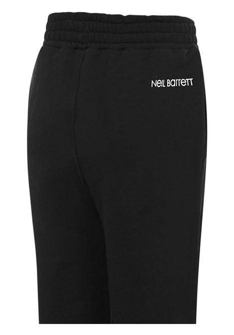 Neil Barrett Kids Trousers Neil Barrett kids | 1672492985 | 027887110
