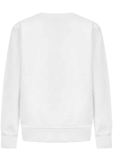 Neil Barrett Kids Sweatshirt Neil Barrett kids | -108764232 | 027902001