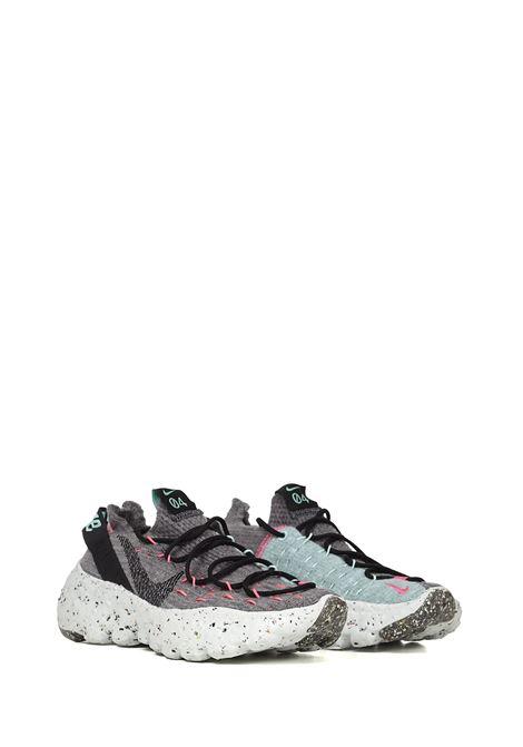 Nike Space Hippie 04 Sneakers Nike | 1718629338 | CD3476003