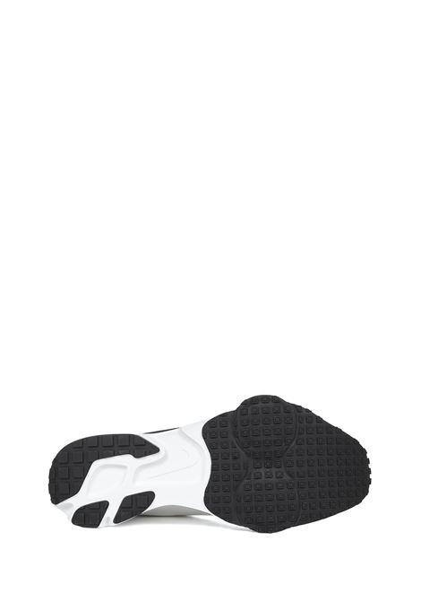 Nike Air Zoom Type Sneakers Nike | 1718629338 | CJ2033103