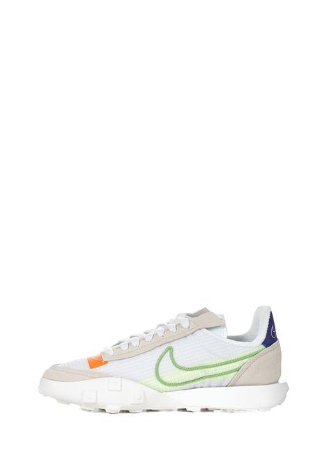Nike Waffle Racer 2X Sneakers Nike | 1718629338 | CK6647004