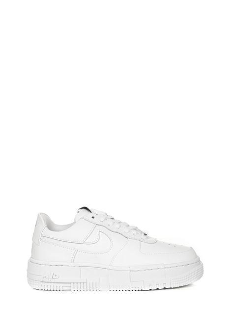 Nike Air Force 1 Pixel Sneakers  Nike | 1718629338 | CK6649100