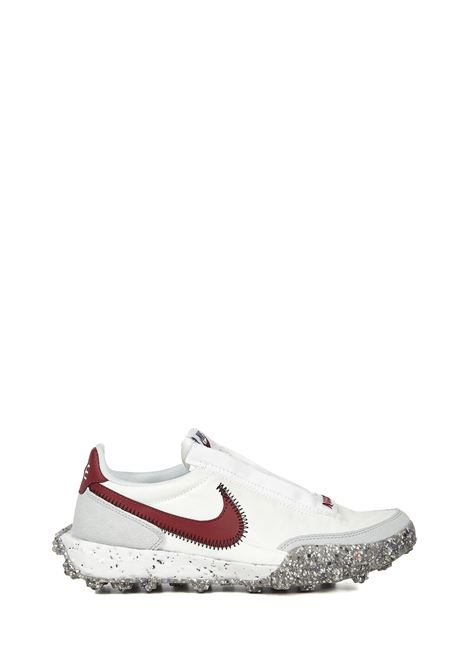 Nike Waffle Racer Crater Sneakers Nike | 1718629338 | CT1983103